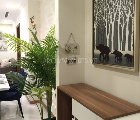 landmark2-vinhomes-central-park-service-apartment-for-rent-3beds-21-08
