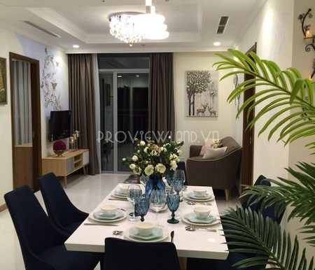 landmark2-vinhomes-central-park-service-apartment-for-rent-3beds-21-09
