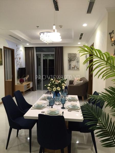 landmark2-vinhomes-central-park-service-apartment-for-rent-3beds-21-09