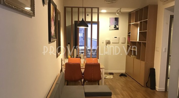 lexington-residence-apartment-for-rent-1bed-22-01