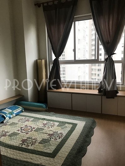 lexington-residence-apartment-for-rent-1bed-22-03
