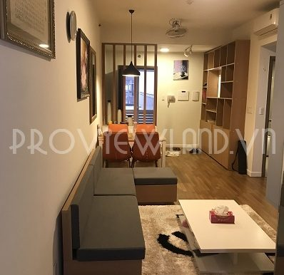 lexington-residence-apartment-for-rent-1bed-22-04