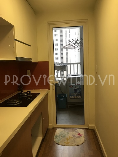 lexington-residence-apartment-for-rent-1bed-22-05