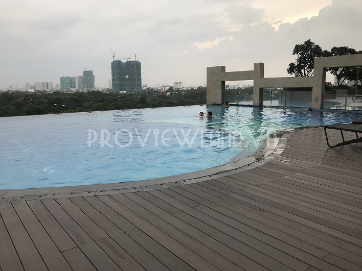 lexington-residence-apartment-for-rent-1bed-22-07