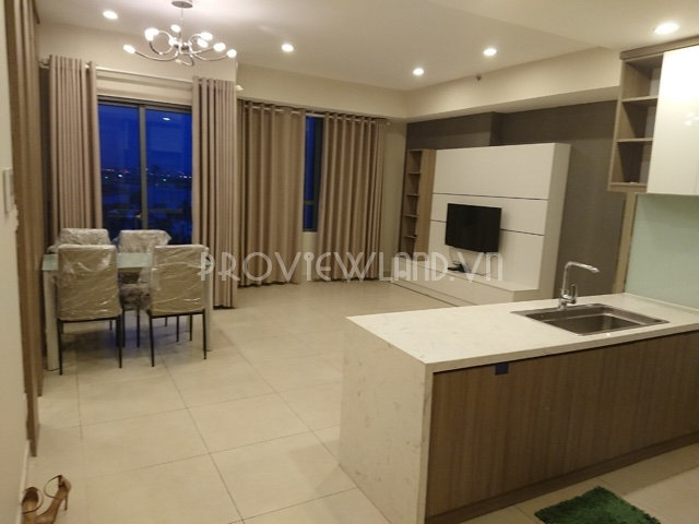 masteri-thao-dien-apartment-for-rent-2beds-27-01