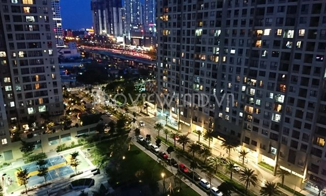 masteri-thao-dien-apartment-for-rent-2beds-27-02