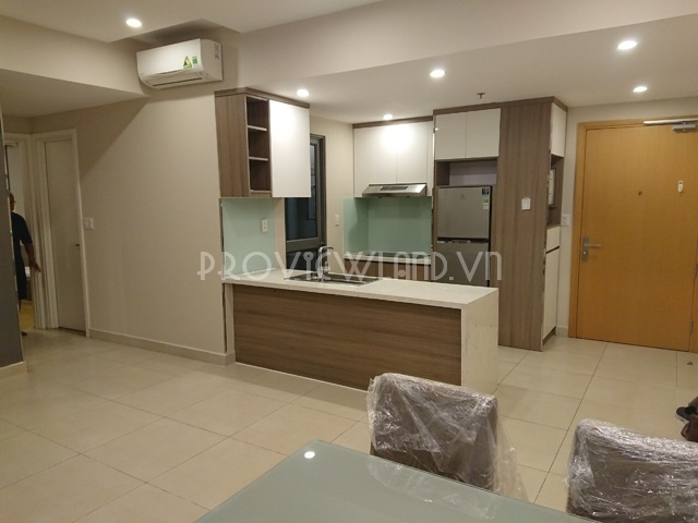 masteri-thao-dien-apartment-for-rent-2beds-27-03