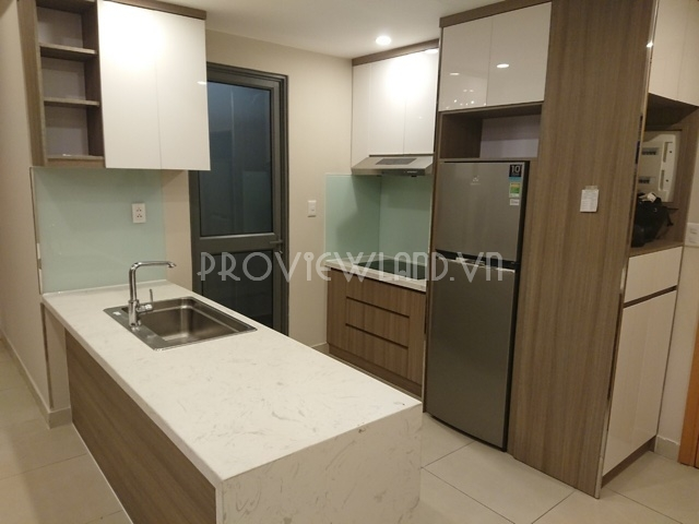 masteri-thao-dien-apartment-for-rent-2beds-27-04