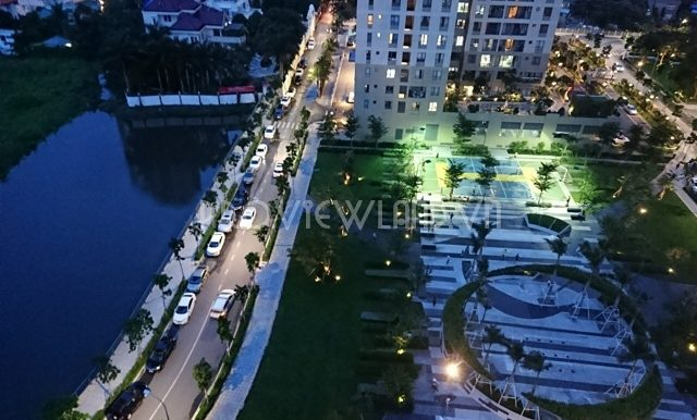 masteri-thao-dien-apartment-for-rent-2beds-27-05