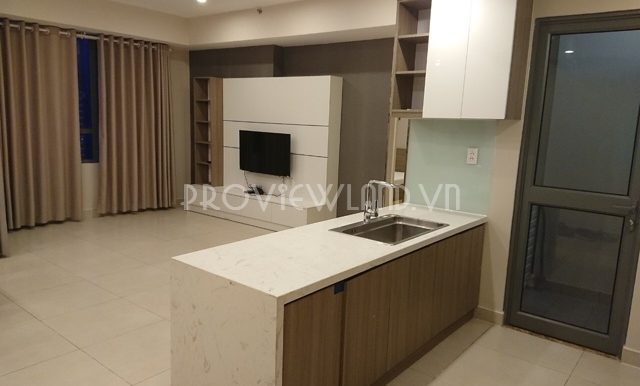 masteri-thao-dien-apartment-for-rent-2beds-27-06