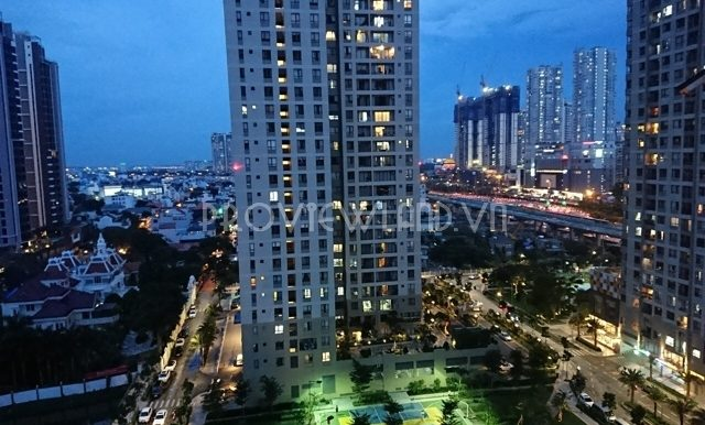 masteri-thao-dien-apartment-for-rent-2beds-27-08