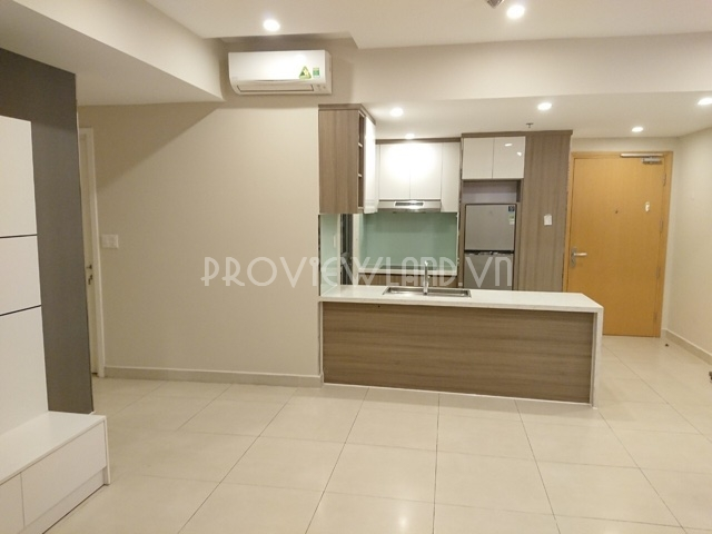 masteri-thao-dien-apartment-for-rent-2beds-27-10
