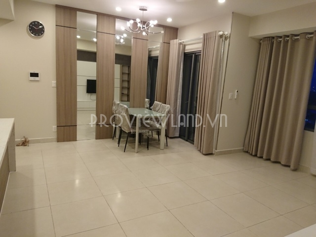 masteri-thao-dien-apartment-for-rent-2beds-27-11