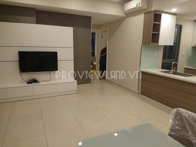 masteri-thao-dien-apartment-for-rent-2beds-27-12