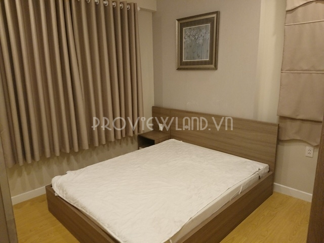 masteri-thao-dien-apartment-for-rent-2beds-27-13