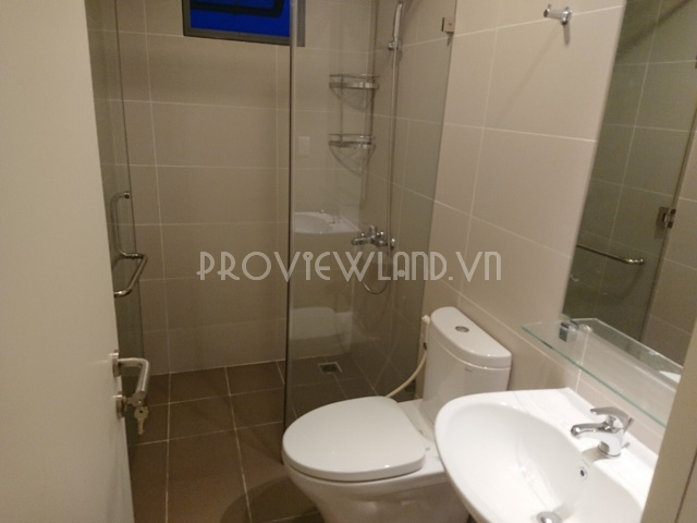masteri-thao-dien-apartment-for-rent-2beds-27-14