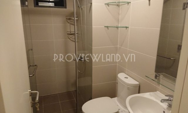 masteri-thao-dien-apartment-for-rent-2beds-27-15