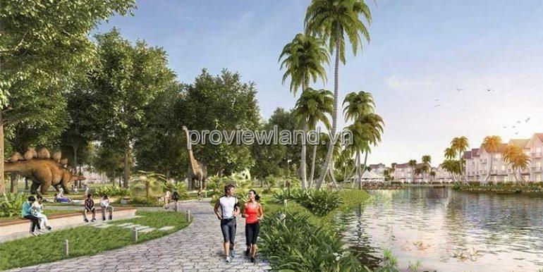 nha-pho-lakeview-quan-2-3690