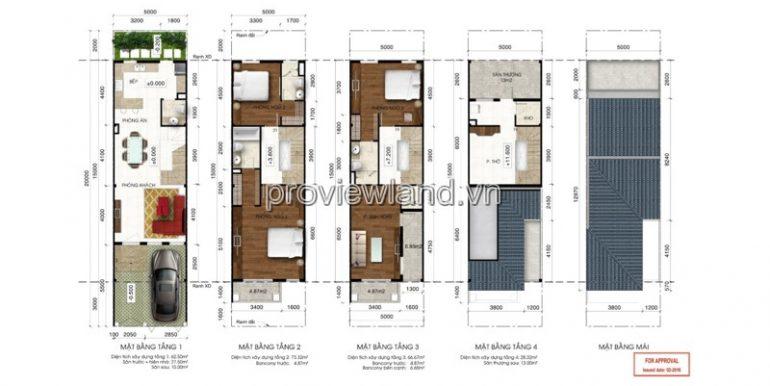 nha-pho-lakeview-quan-2-3696