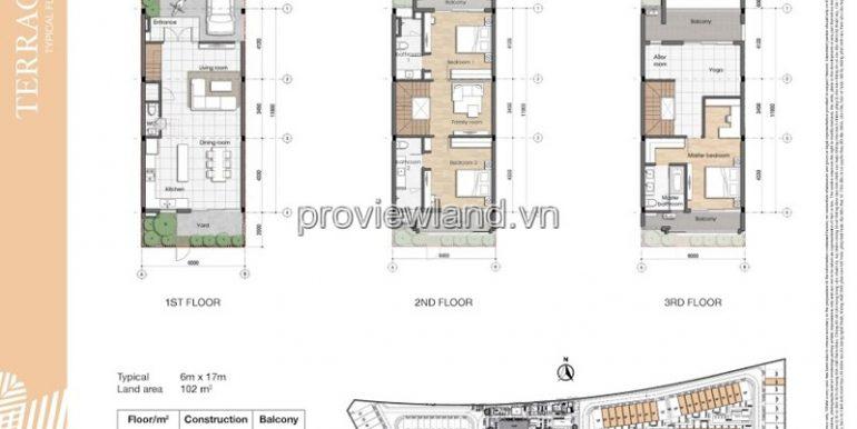 nha-pho-palm-residence-3593