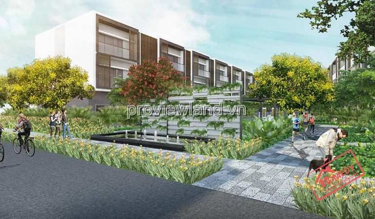 nha-pho-palm-residence-3595