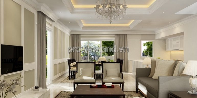 palm-residence-quan-2-3674