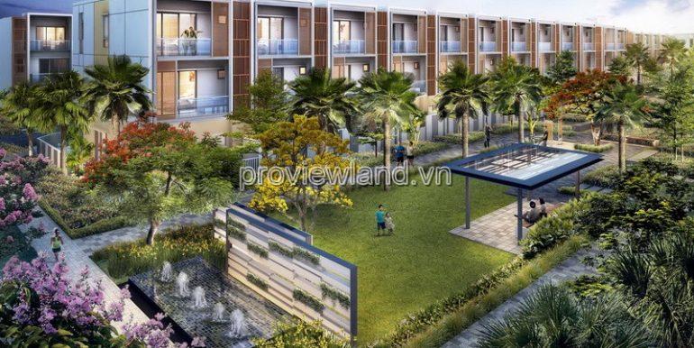 palm-residence-quan-2-3675