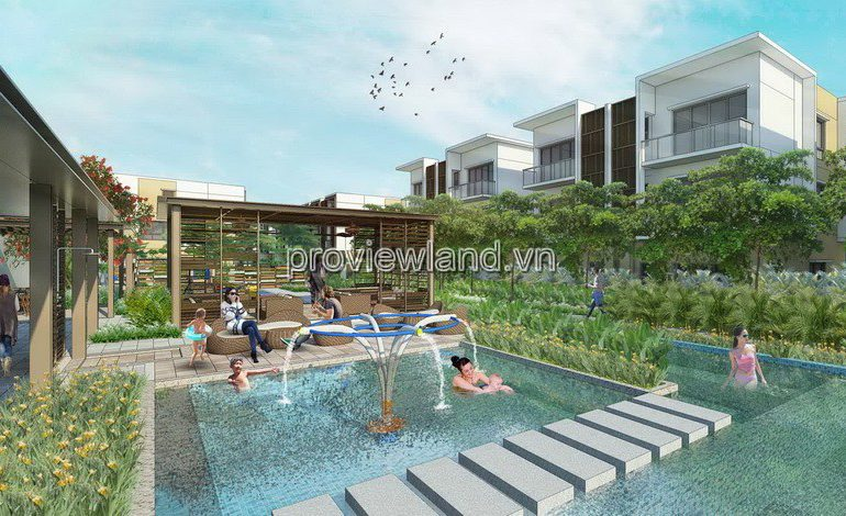 palm-residence-quan-2-3676