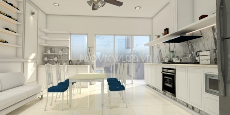 palm-residence-villa-for-rent-3beds-3-01