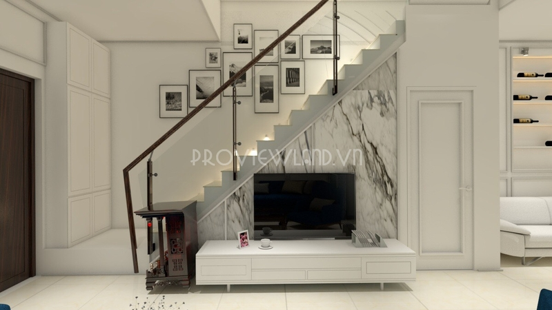 palm-residence-villa-for-rent-3beds-3-03