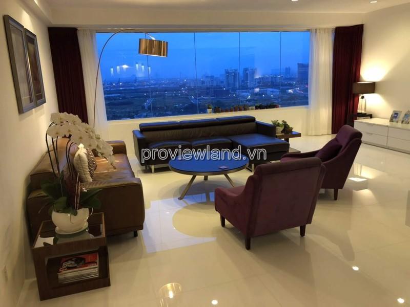 penthouse-saigon-pearl-ban-4959