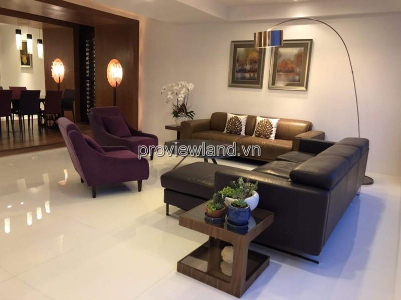 penthouse-saigon-pearl-ban-4961