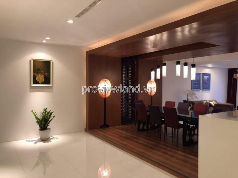 penthouse-saigon-pearl-ban-4965