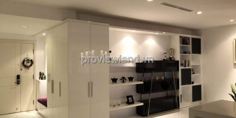 penthouse-saigon-pearl-ban-4966