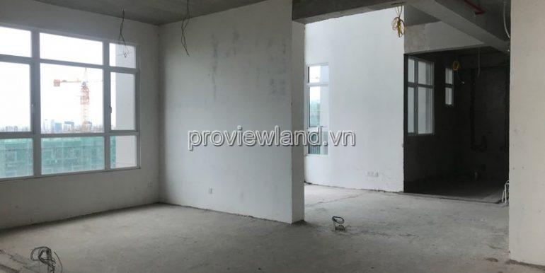 penthouse-vista-verde-quan-2-3761