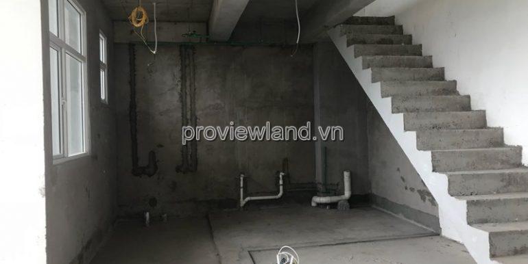 penthouse-vista-verde-quan-2-3762