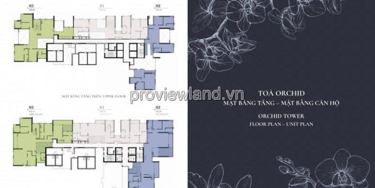 penthouse-vista-verde-quan-2-3764