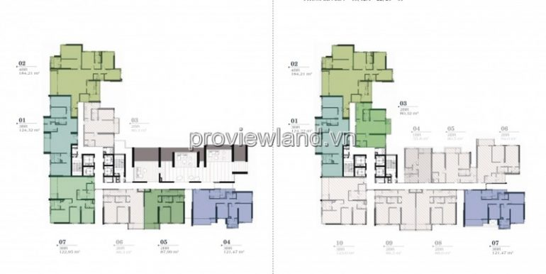 penthouse-vista-verde-quan-2-3765