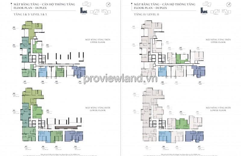 penthouse-vista-verde-quan-2-3766