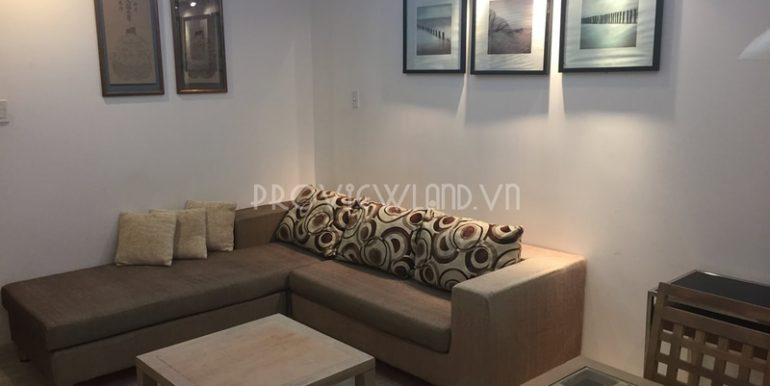 service-apartment-for-rent-at-binh-thanh-district-01