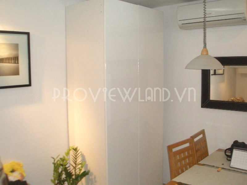 service-apartment-for-rent-at-binh-thanh-district-02