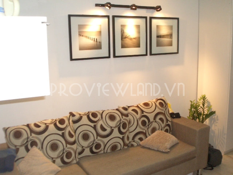 service-apartment-for-rent-at-binh-thanh-district-03