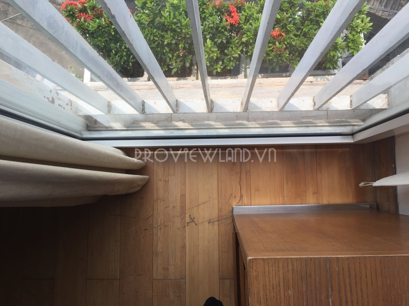 service-apartment-for-rent-at-binh-thanh-district-04