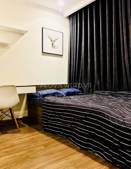 service-apartment-for-rent-at-binh-thanh-district-07