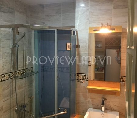 service-apartment-for-rent-at-binh-thanh-district-09
