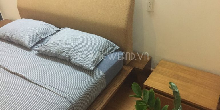 service-apartment-for-rent-at-binh-thanh-district-11