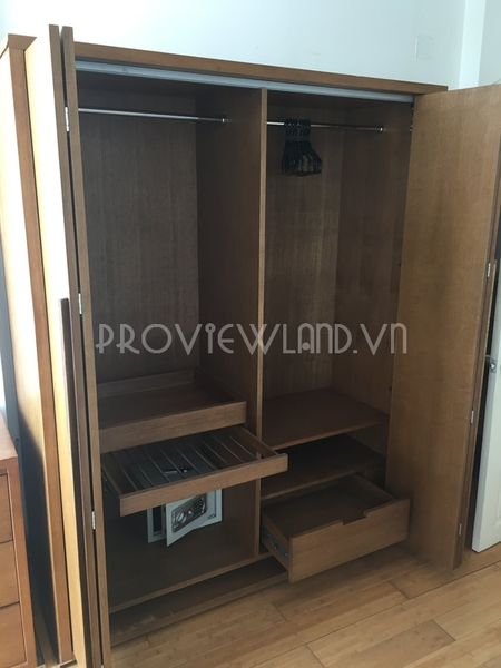 service-apartment-for-rent-at-binh-thanh-district-14