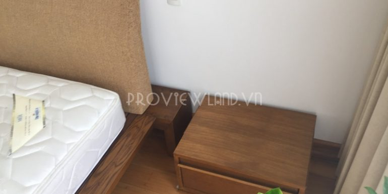 service-apartment-for-rent-at-binh-thanh-district-15