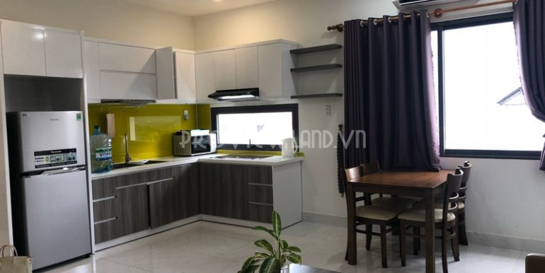 service-apartment-for-rent-at-thao-dien-district2-01