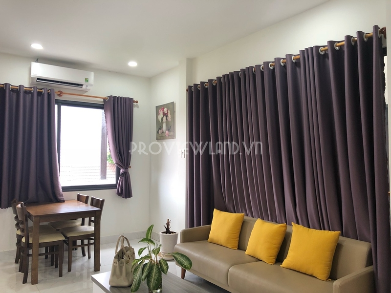 service-apartment-for-rent-at-thao-dien-district2-02